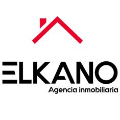 ELKANO Agencia Inmobiliaria